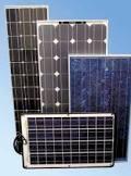What Is Solar Cell - AlpenSteel