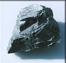 Manganez madeni nedir