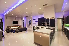 Design In Home Decoration Amazon Com 4evershine Waterproof Led Strip Lighting 10 Meters