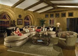 Traditional Living Room Furniture by Benetti U0027s Italia Finest In Home Furniture