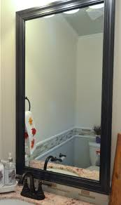 beautify your bathroom with these diy projects eastwood homes