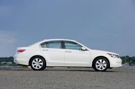 2010 honda accord technical specifications and data engine
