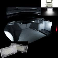 Porsche Boxster Trunk - compare prices on porsche trunk online shopping buy low price