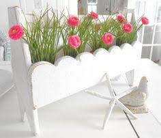 Shabby Chic Planters by Vintage Shabby Chic Furniture Sold Shabby Chic Stool Furniture
