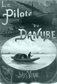 The Danube Pilot