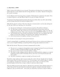 Resume Profile Section Examples by Resume Objective Section Free Resume Example And Writing Download