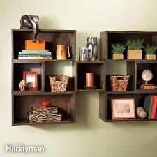 Free Woodworking Plans Wall Shelf by 28 Best Shelving Images On Pinterest Shelving Home And Projects