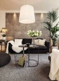 Best White Living Rooms Ideas On Pinterest Living Room - Small living room furniture design
