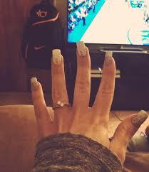 nice nails 15 photos nail salons 1305 washington blvd