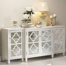 Ideas For Dining Room Table Decor by Nissa Lynn Interiors My Coffee Table Decor In The Morning