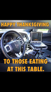 What Is Thanksgiving To You Cst Warnar Rpstrafficunit Twitter