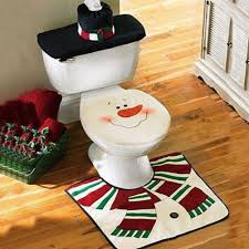 compare prices on christmas decor bathroom online shopping buy