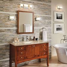 Mood Lighting Bathroom by Room Lighting Tips And Ideas For Every Room In Your Home