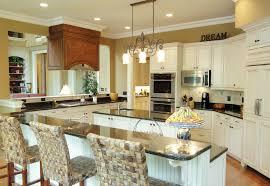 Blue Backsplash Kitchen Interior Decor With Kitchen Backsplash Glass Tile Blue 25 Blue