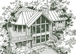 Mountain Home Floor Plans 100 Log Home Open Floor Plans Lake Tahoe Log Cabin Small