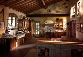 best rustic home interior designs photos decorating design ideas