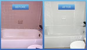 Bathroom Tile Installation by Tile Installation Bathroom Flooring Bathroom Floor Tile
