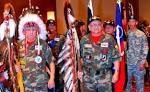 National Memorial to Native American Veterans May Finally Be Built ...