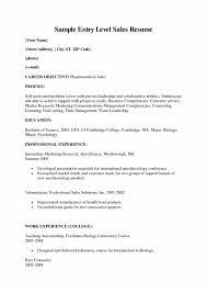 Java Resumes Resume Cosmetology Resume Templates Sample Job And Resume
