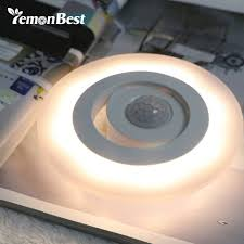 Lights Under Kitchen Cabinets Wireless by Online Get Cheap Battery Operated Wall Lamps Aliexpress Com