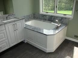 Bedroom Furniture Granite Top Light And Airy Bathroom Painting Ideas Ideas Interactive Bathroom