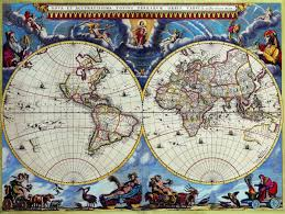 old world maps wallpapers android apps on google play