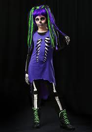 Kids Skeleton Halloween Costumes Results 61 120 Of 192 For Skeleton Costumes