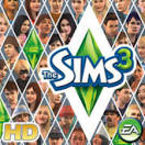 The Sims 3 HD (Symbian) - Download