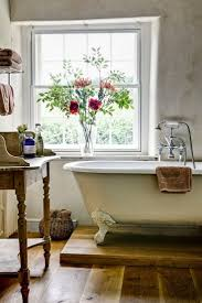 Country Bathroom Designs 150 Best Bathrooms Images On Pinterest Room Bathroom Ideas And