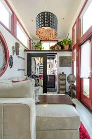 561 best tiny homes on wheels inside and out images on pinterest