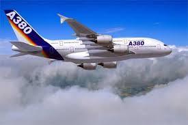 www.aybilgi.net uçaklara yıldırım çarpması