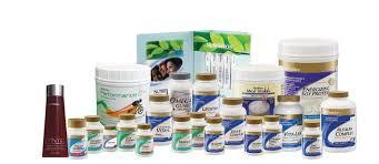 Beza Antara Ubat Dan Suplemen (Vitamin)