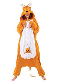 tiger halloween costumes safari animal costumes