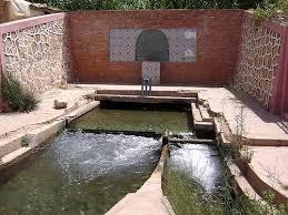 http:  t3 gstatic com images q tbn:ANd9GcQXXQ1KcNGv9nYI5tujIBIL swrmCr6 wPfXXkUgXT 0GRj7RRT4g Guelmim et ses environs au Maroc
