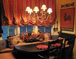 Tuscan Style Kitchen Curtains by 55 Best Curtains Images On Pinterest Curtains Window Treatments