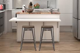 Counter Height Vanity Stool Furniture Backless Counter Height Stools Counter Stools Swivel