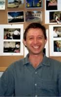 Daniel ben-Avraham, Department of PHYSICS,Clarkson University - dani