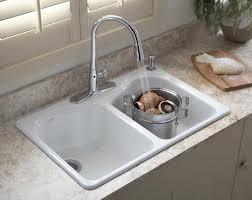 Find Best Vanity Kitchen Sinks Design Somatscom - Sink designs kitchen