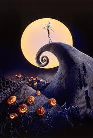 halloween background of wich 38 best oogie boogie images on pinterest oogie boogie tim