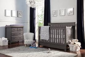 Baby Nursery Furniture Set by Nursery Collections Crib Sets Davinci Baby