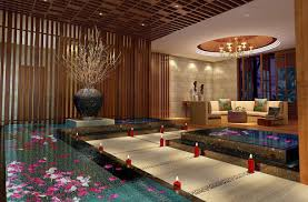 Decor Home Ideas Best 20 Spa House Designs That Will Blow You Away Spa Interior Spa