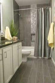 Best  Bathroom Tile Designs Ideas On Pinterest Awesome - Interior design ideas bathrooms