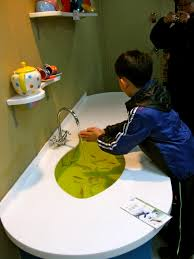30 creative aquariums ideas for fish lover 14 is best