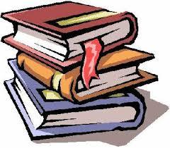 Literature homework help Formation Department   Home     English American Literature Homework Help Education Dissertation