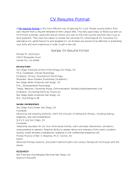 internship resume cover letter resume and resume cv cover letter resume and resume and cover letter tips resume example resume cover letter example internship resume cover