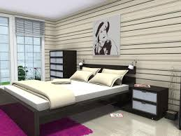 Home Gallery Design Ideas Home Design Roomsketcher