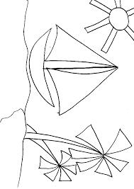 97 dessins de coloriage plage palmier à imprimer