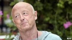 BBC Brasil - Notícias - Tony Scott, diretor de 'Top Gun', morre após ...