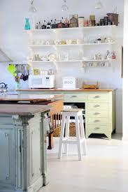 131 best köksinspiration images on pinterest kitchen ideas