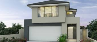 3 Bedroom House Designs Pictures 3 Bedroom House Designs Perth Double Storey Apg Homes